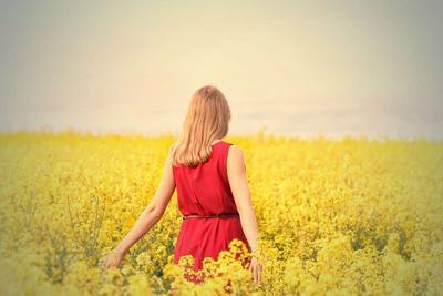 春季如何预防妇科疾病